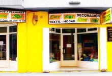 Local Isla de Córcega